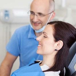 dental_3dd17cacade695cb21d48426cee1fa1a